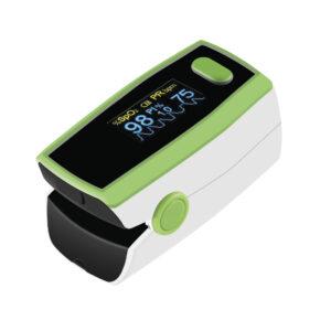 Pulse Oximeter SureSense